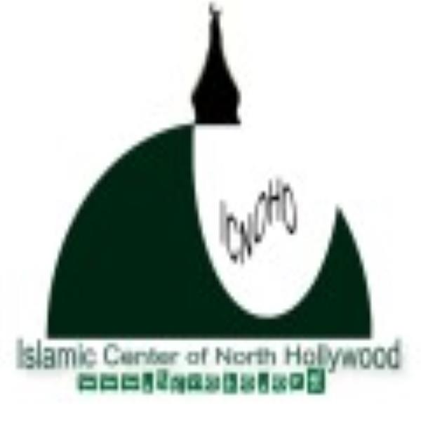 Islamic Centre of North Hollywood