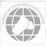 Academy of the Punjab In North America (APNA)