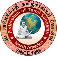Federation of Tamil Sangams of North America