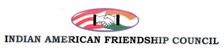 Indian American Friendship Council (IAFC)