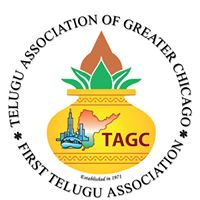 Telugu Association of Greater Chicago (TAGC)